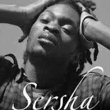 Interview de Sersha