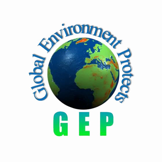 Global Environment Protects
