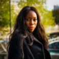 Christelle - O.S.E.R. l'Afrique