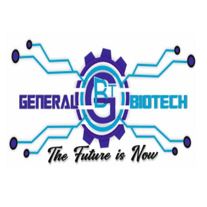 General Biotech