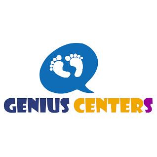 Genius Centers