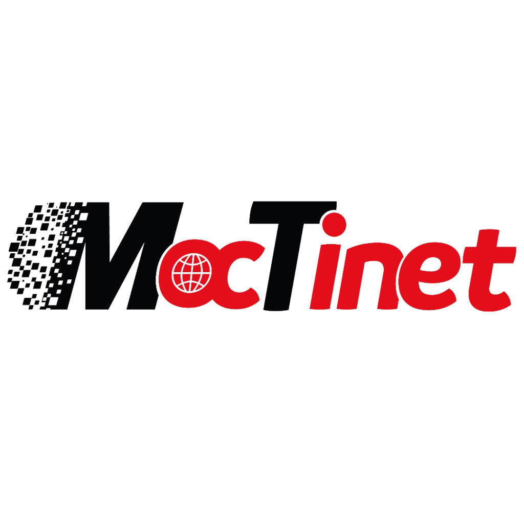 Moctinet