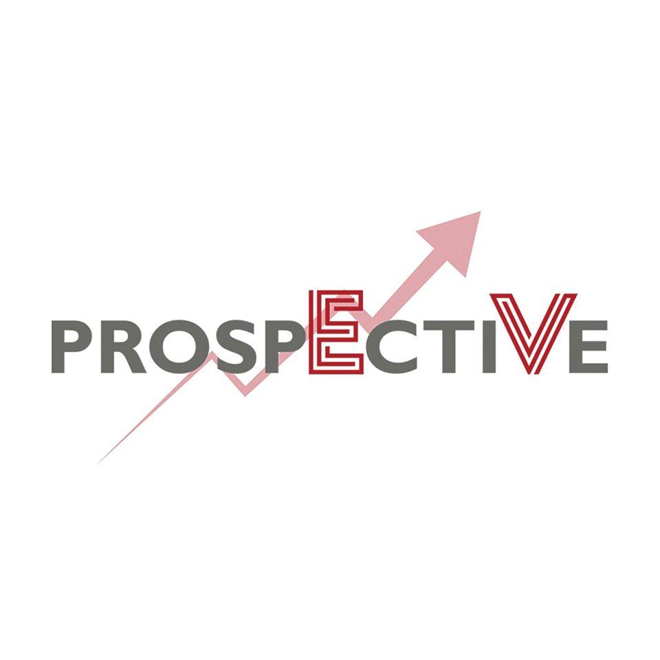 Prospective